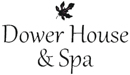 Dower House & Spa Home