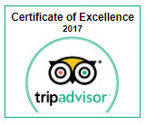 Tripadvisor Dower House Knaersborough